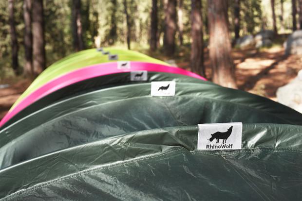 rhinowolf-tent-label