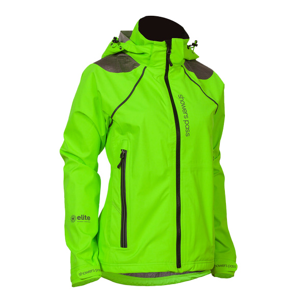 showers-pass-refuge-jacket-womens