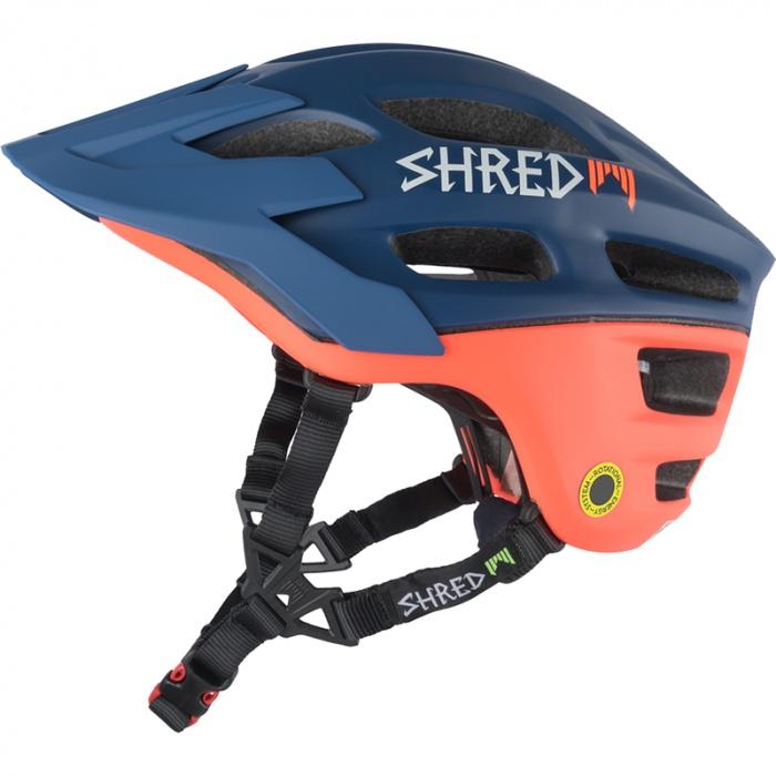 shred-helmet