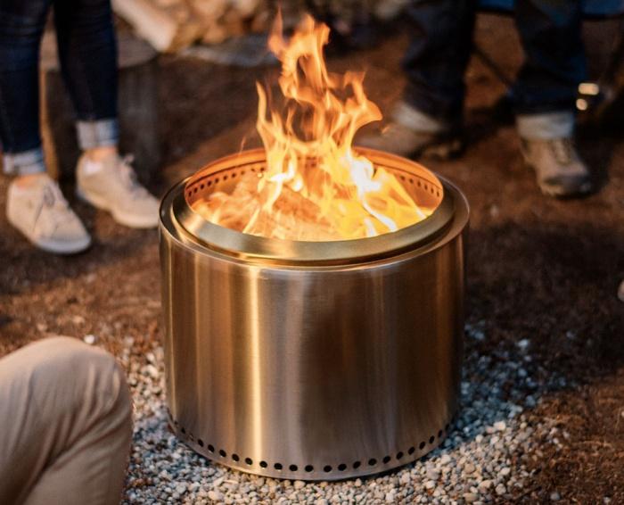 solo-stove