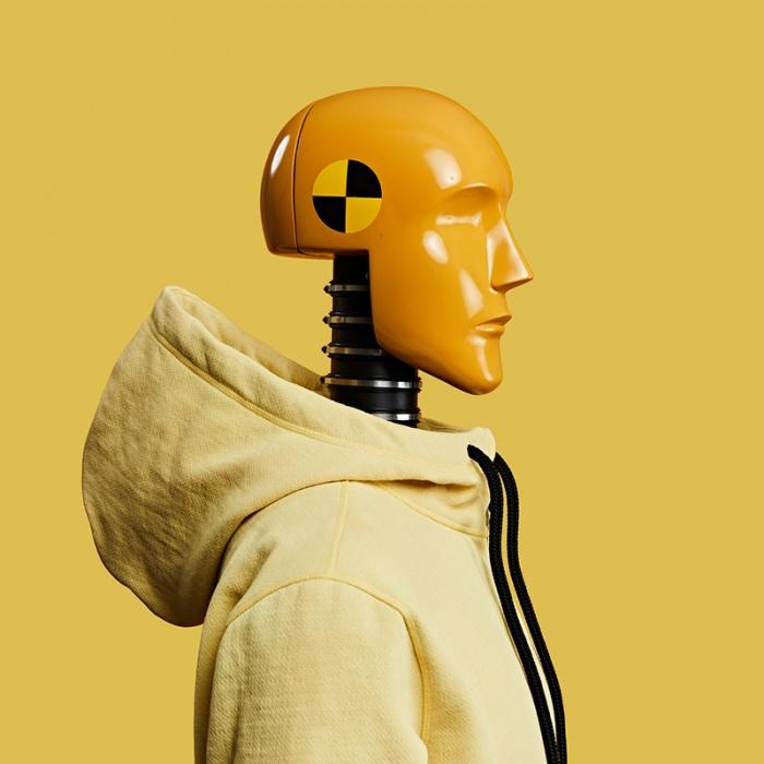 vollebak-kevlar-hoodies-feature