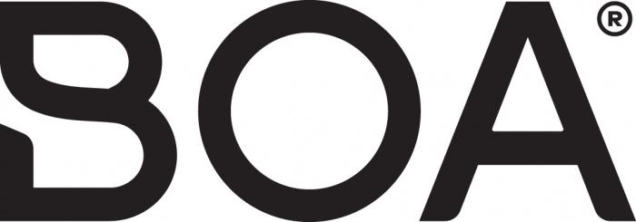 In The Spotlight Boa Brand Profile Gearjunkie