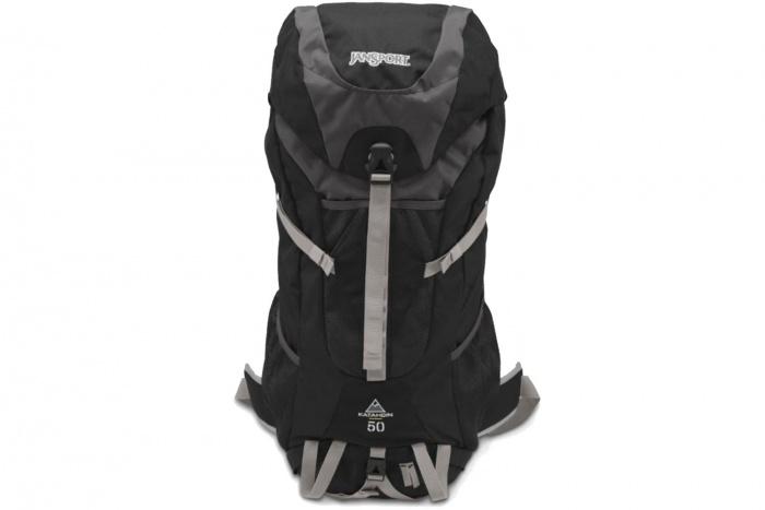 Jansport backpack sale