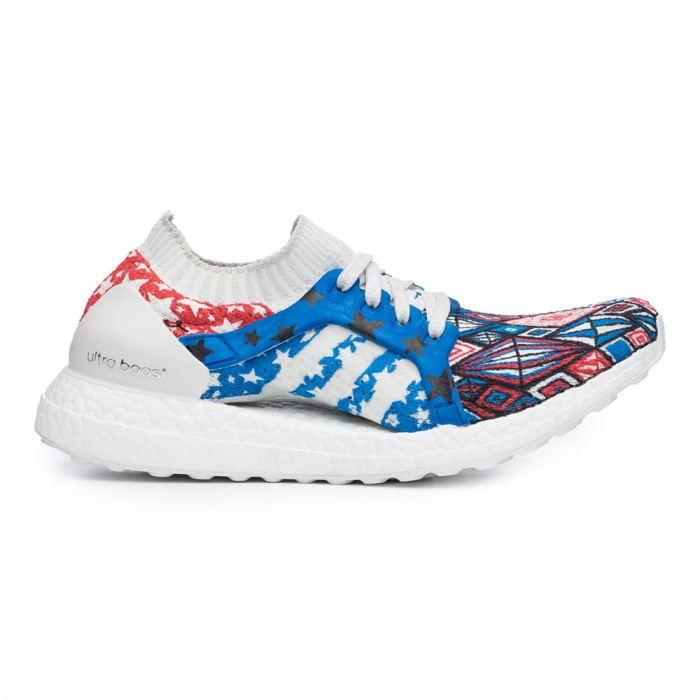 arkansas adidas ultraboost x