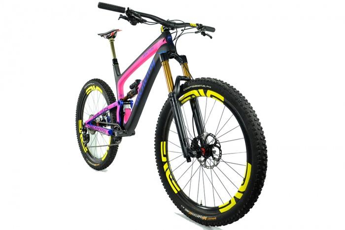 arktos-custom-mtb-alchemy-bikes
