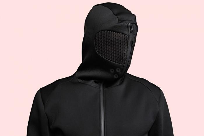 blackout-hoodie