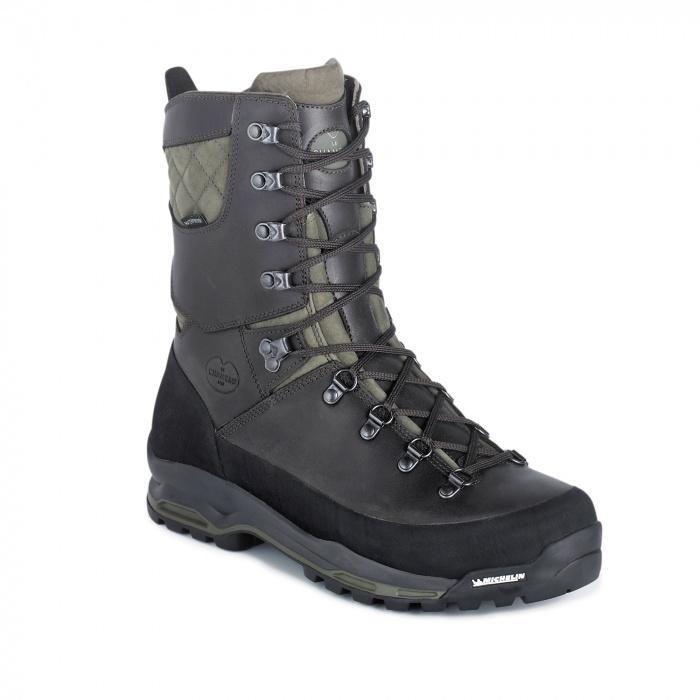 condor lcx boot