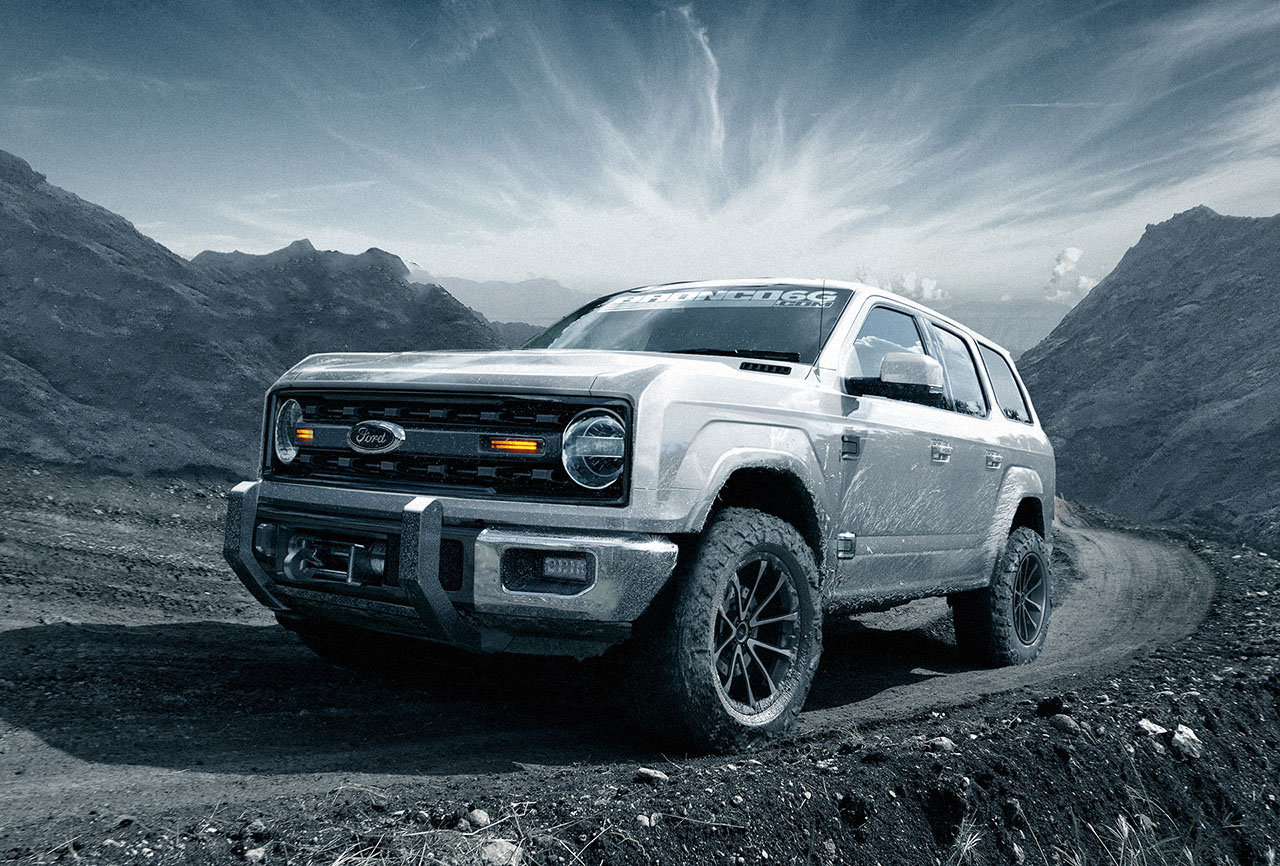 ford-bronco-front-white
