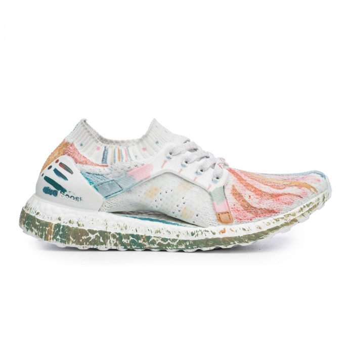 hawaii adidas ultraboost x