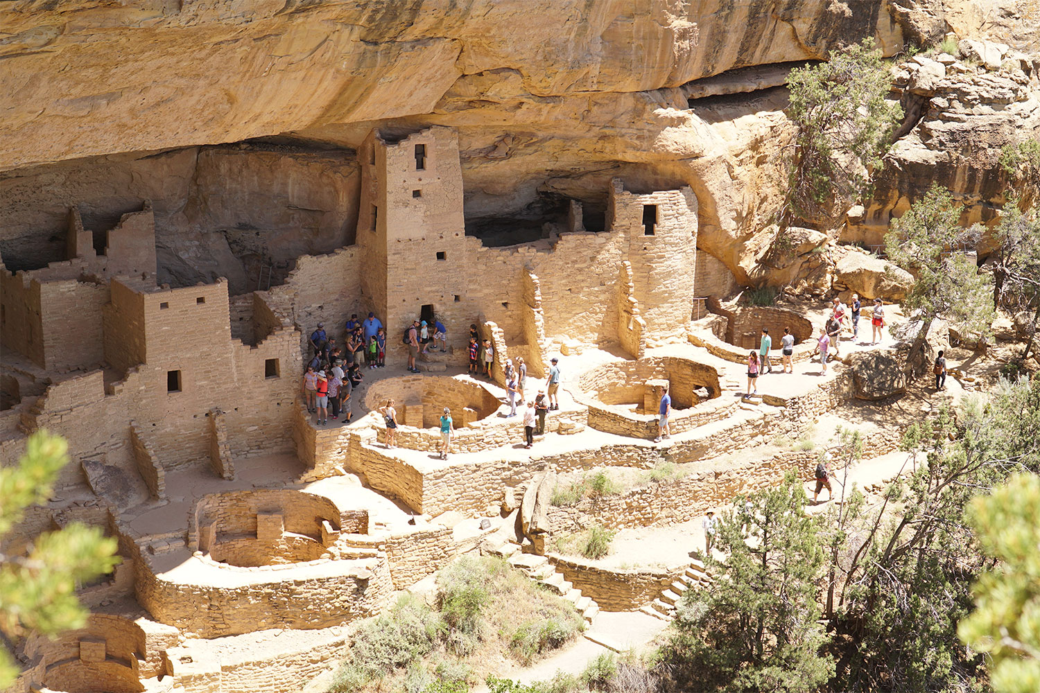 mesa verde national park hispanic single women Vandals permanently damaged sandstone walls and destroyed archeological artifacts in the process of inscribing their names in mesa verde national park.
