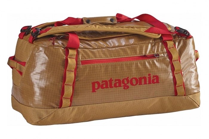 patagonia black hole duffel sale