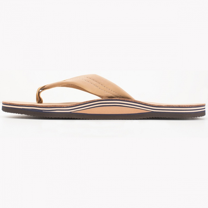 rainbow sandals founders edition