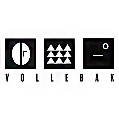 vollebak-square-logo