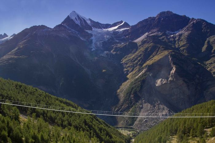 zermatt-suspension-bridge