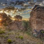 Great Divide Mountain Bike route Gets Longer