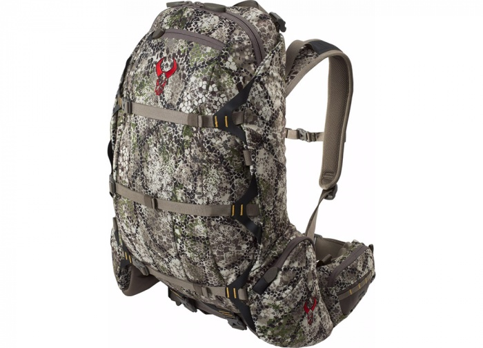 efb0f617d4 Best Deer Pack on a Budget  Badlands 2200
