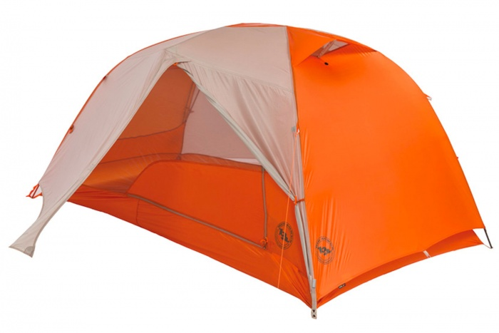 Big Agnes Copper Spur HV UL2