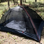 Cabela S Orion Good Camp Tent Easy On The Wallet