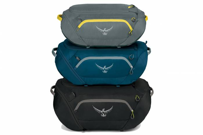 Osprey-GearKit-Duffel-Group