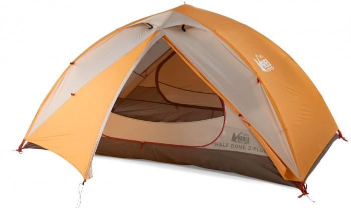 REI Half Dome