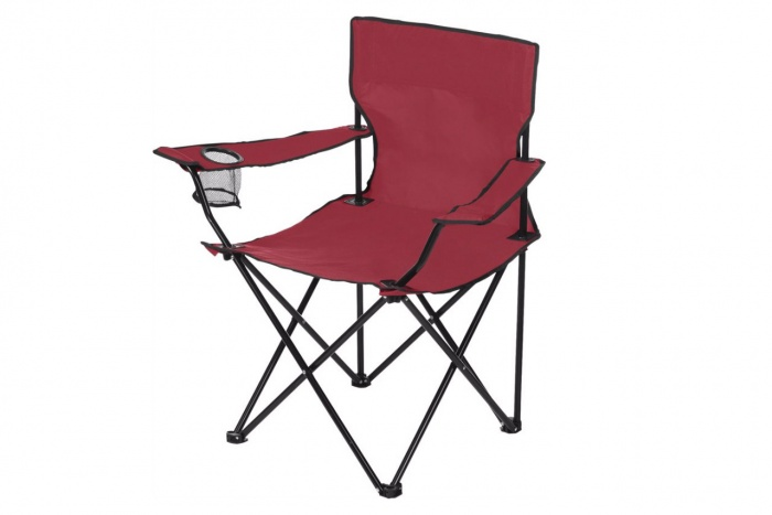 Basic best camp chair
