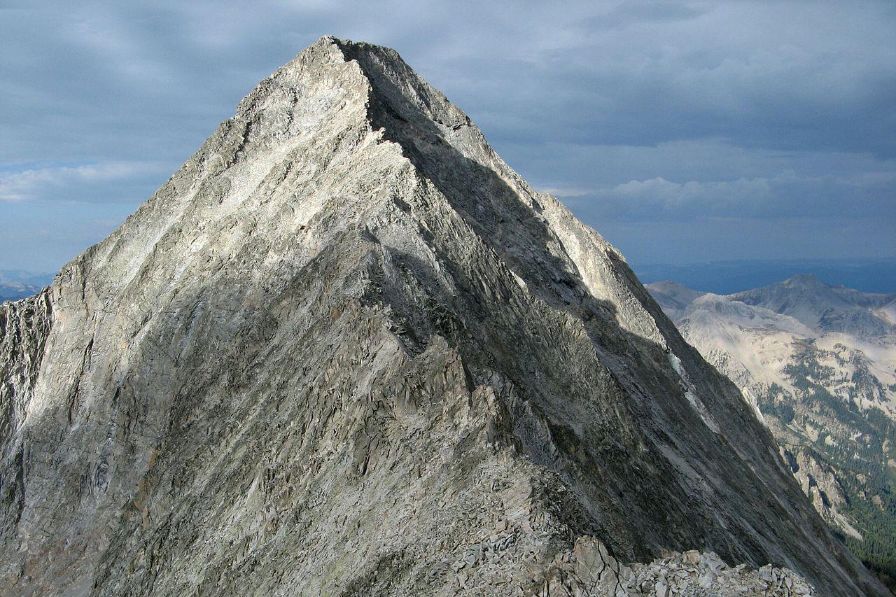capitol-peak