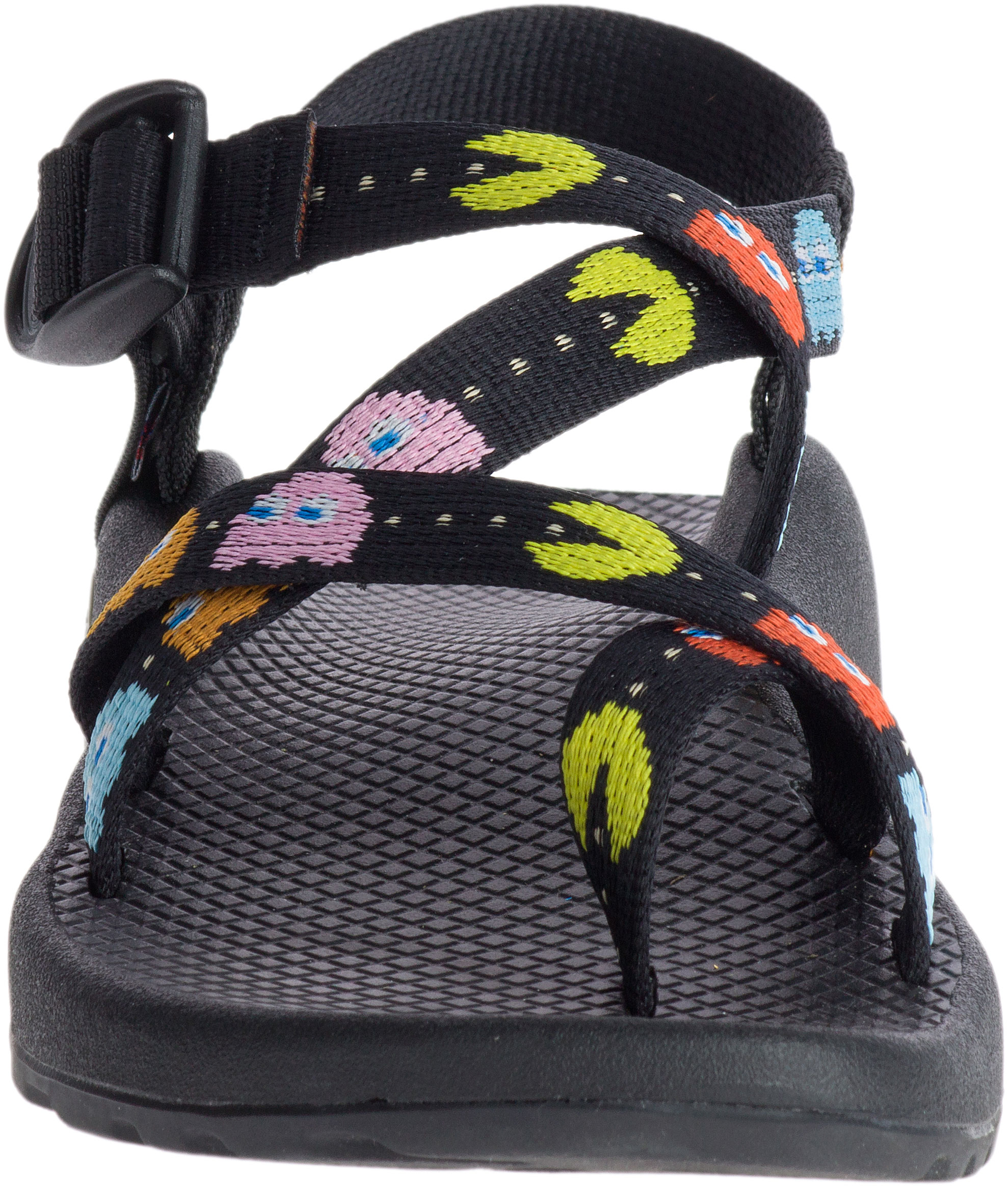 4391e4bb19c54 chacos for sale   OFF73% Discounts