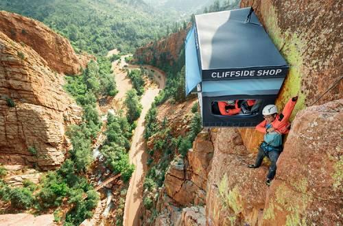 37.5-cliffside-shop-visitor