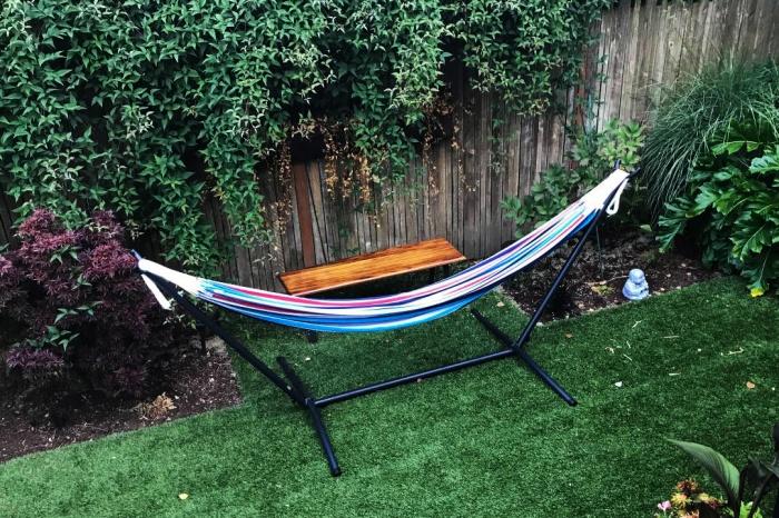 eds-hammock-airbnb