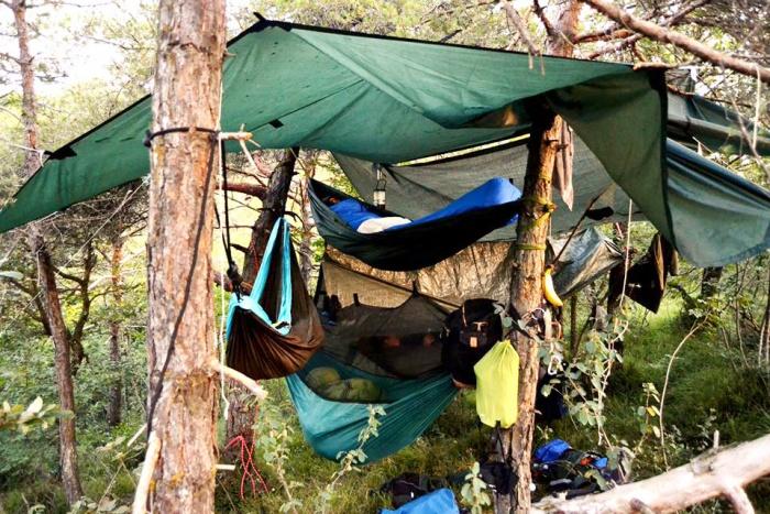 hammock-place-copenhagen