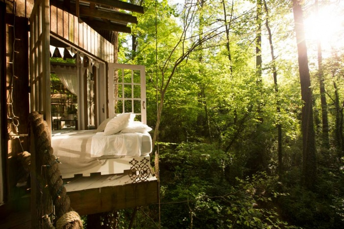 intown-treehouse-airbnb