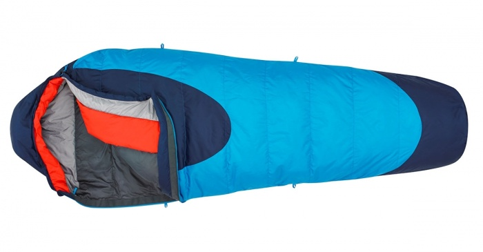 Cosmic 20 sleeping bag