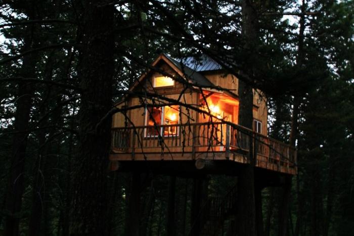montana-papas-treehouse-copy