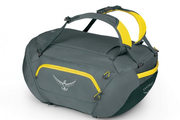 osprey-gearkit-backpack-straps-duffle