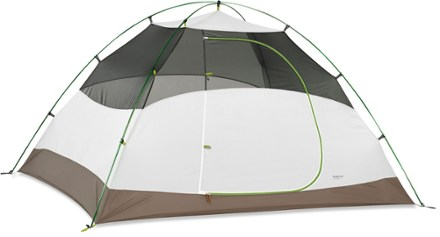Salida 4 person tent Kelty