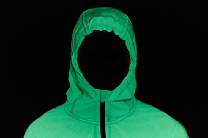 vollebak-solar-charged-jacket-face-hood