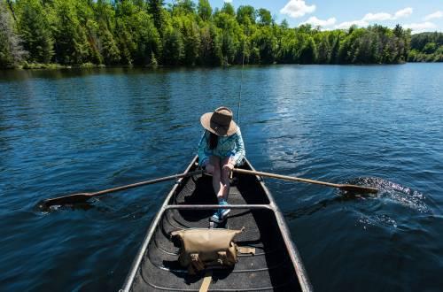 watershed-bag-in-canoe