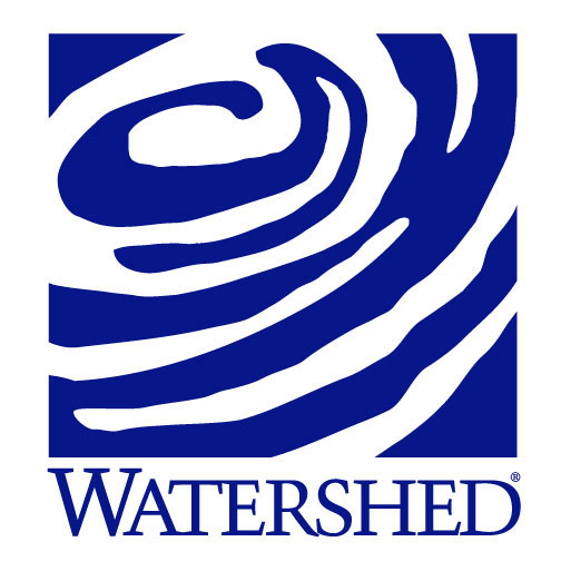 watershed-logo