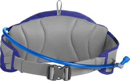 The Camelbak Flashflo is a great hydration waist pack