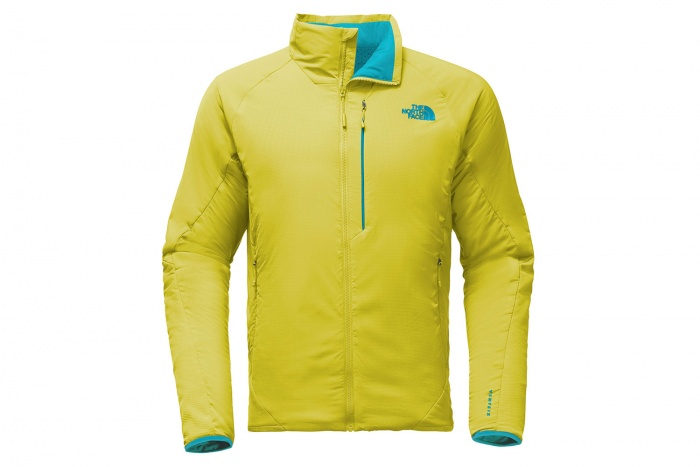 The North Face Ventrix Jacket Maggie Rogers