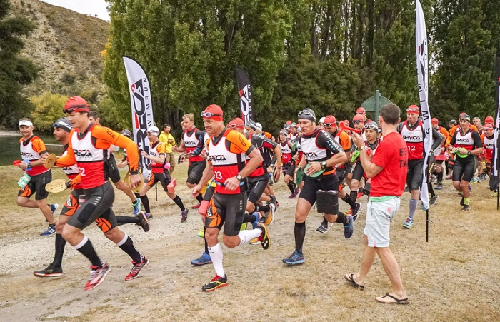 swimrun new zealand