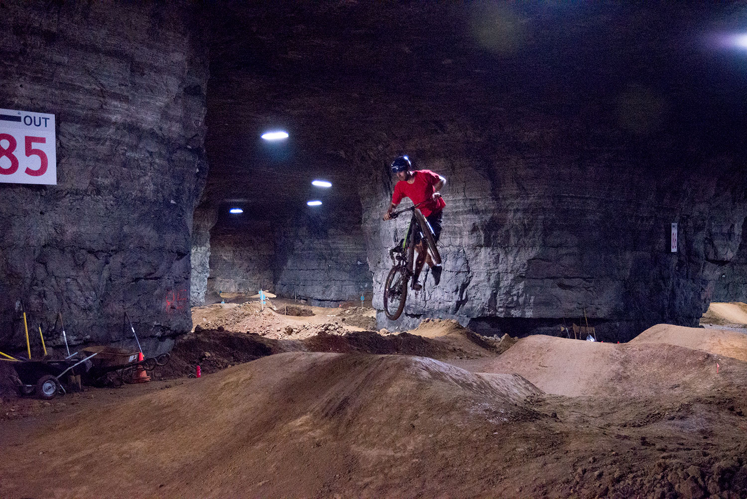 an adventure story mountain biking Top 10 mountain bike tours here, in ascending order of epic-ness, are the ten best multi-day day mountain bike extravaganzas in north america sure, there are other great rides, but the ones below are both time-tested and well-defined — they have clear routes, maps, etc.