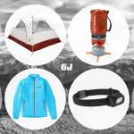 GearJunkie Outdoor Deals Feature Image 9.6.17