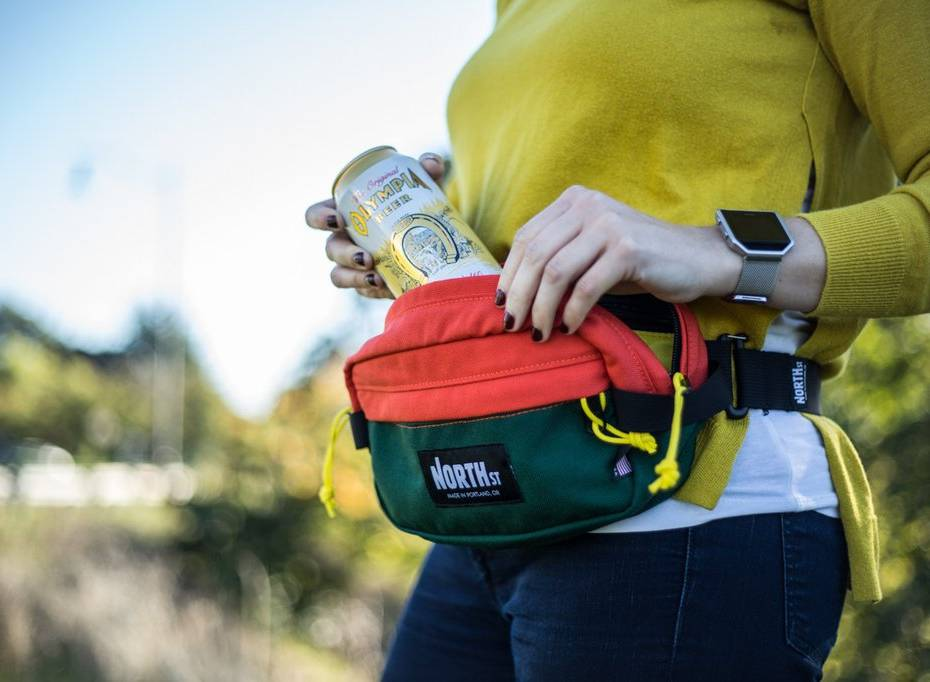 North-St-Bags-Fanny-Pack