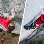 anak verhoven margo hayes rock climbing