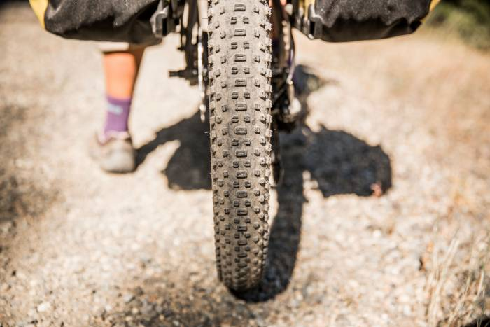 co-op-cycles-ADV-4.2-Plus-Tire