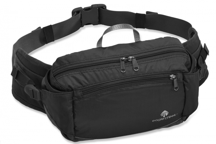 eagle creek must have fanny pack