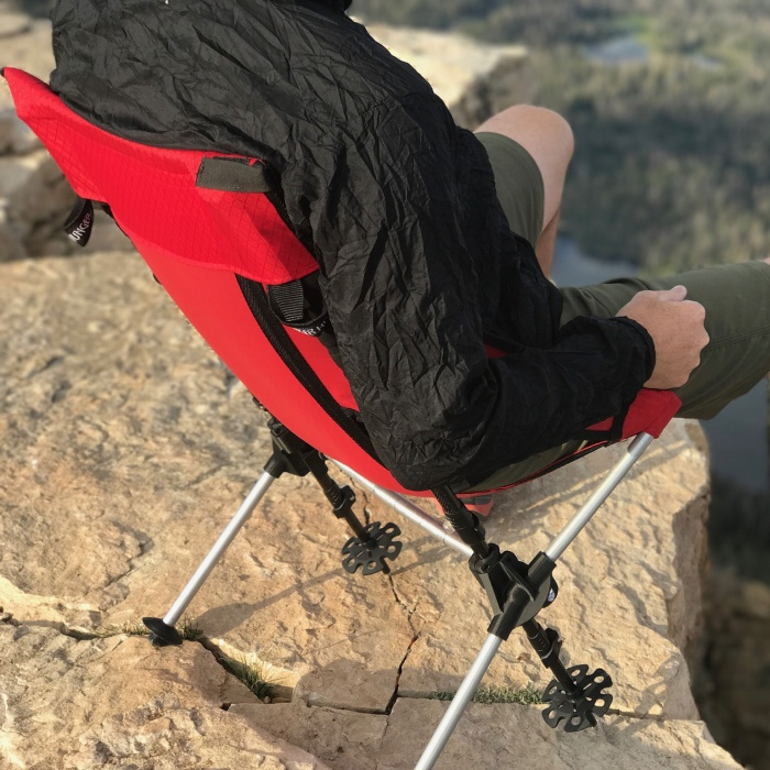 Emerging Gear Outdoor Products This Week 2017 09 07
