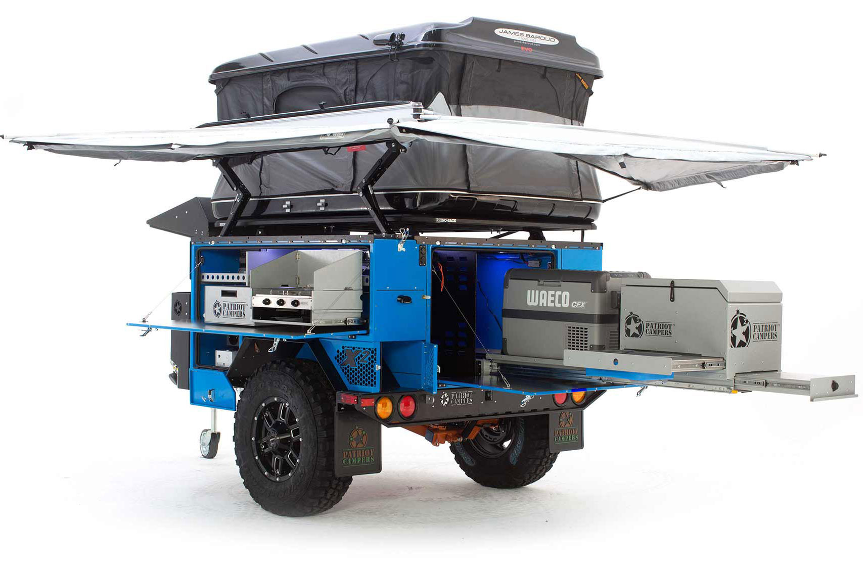 patriot-camper-trailer-lead-image