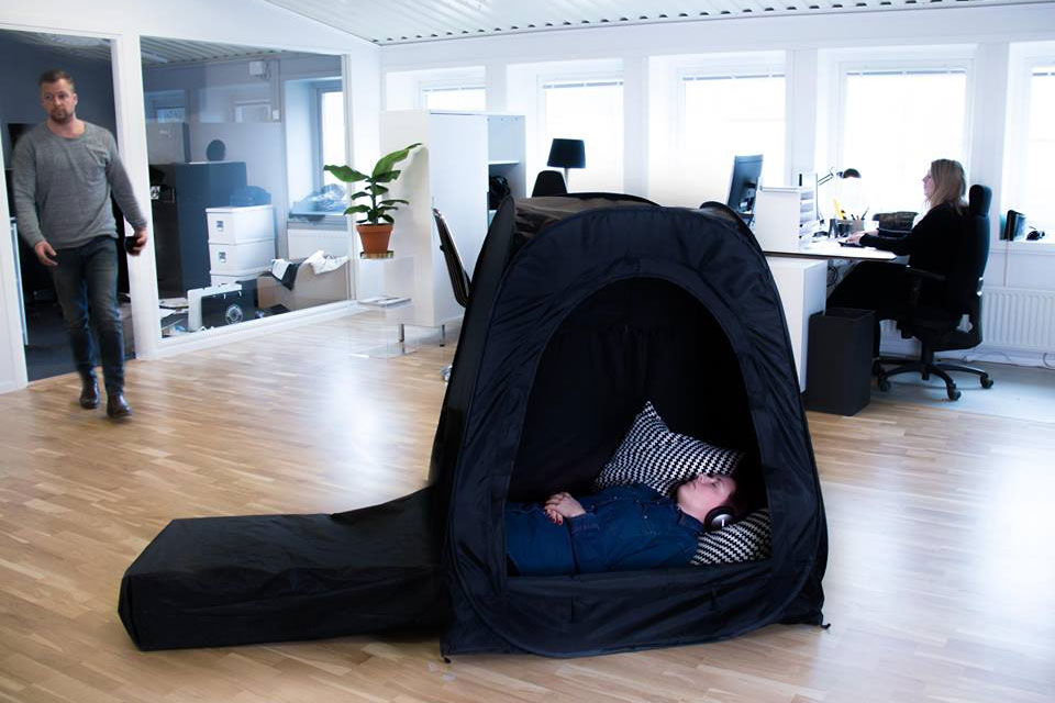 Interesting office sleep pods ideas best inspiration for Google sleep pod price